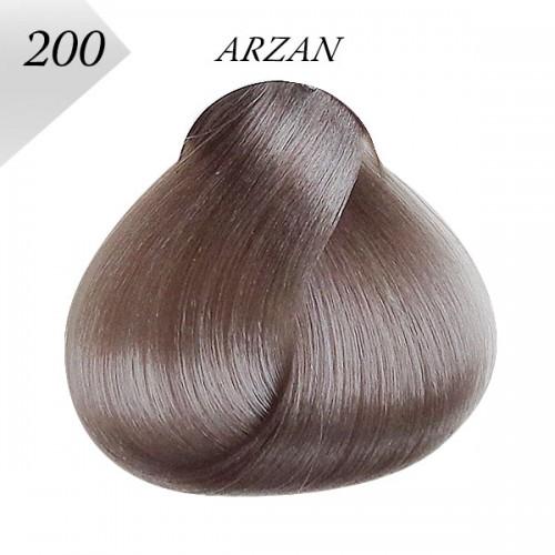 Боя за коса с марка Londessa цвят 200 ARZAN