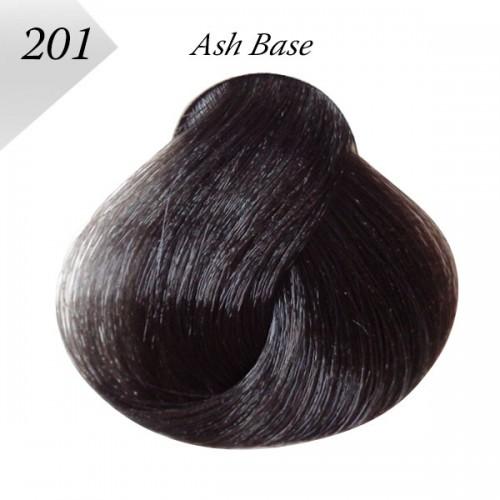 Боя за коса с марка Londessa цвят 201 ASH BASE
