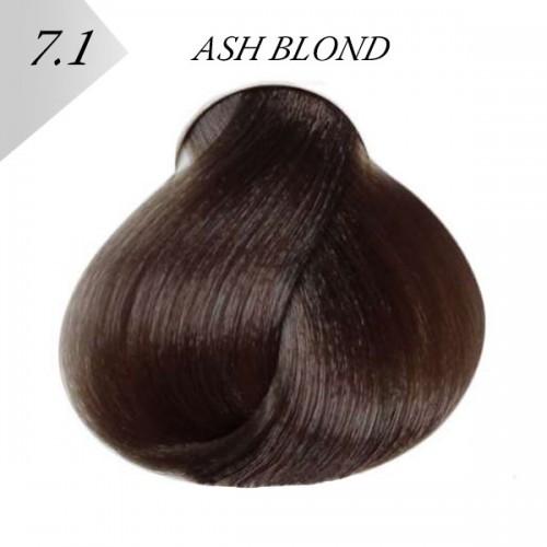 Боя за коса с марка Londessa цвят 7.1 AHS BLOND