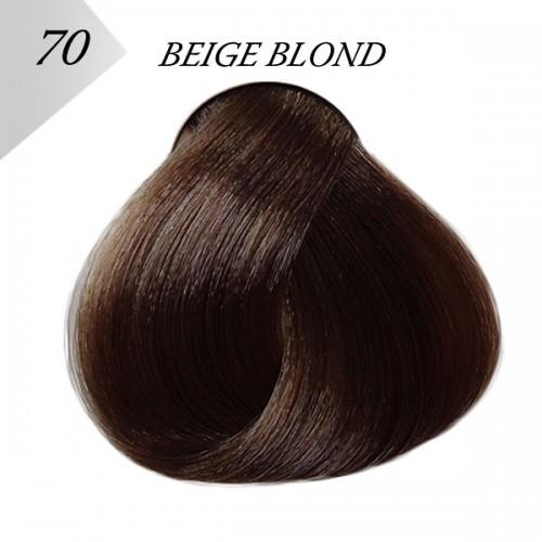 Боя за коса с марка Londessa цвят 70 BEIGE BLOND
