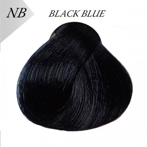 Боя за коса с марка Londessa цвят NB BLACK BLUE