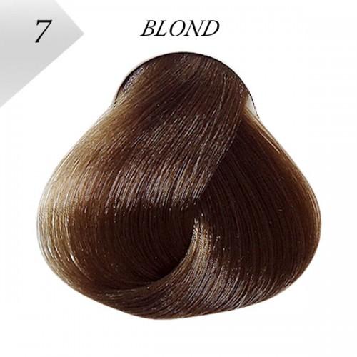 Боя за коса с марка Londessa цвят 7 BLOND