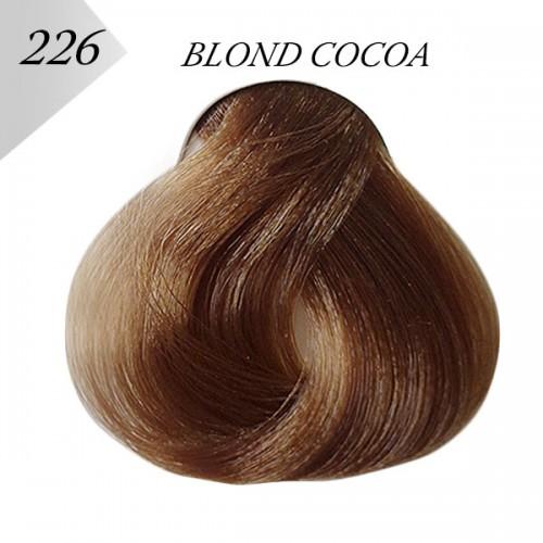 Боя за коса с марка Londessa цвят 226 BLOND COCOA