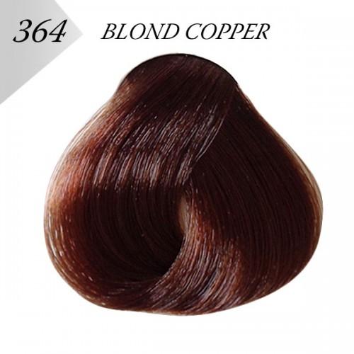 Боя за коса с марка Londessa цвят 364 BLOND COPPER