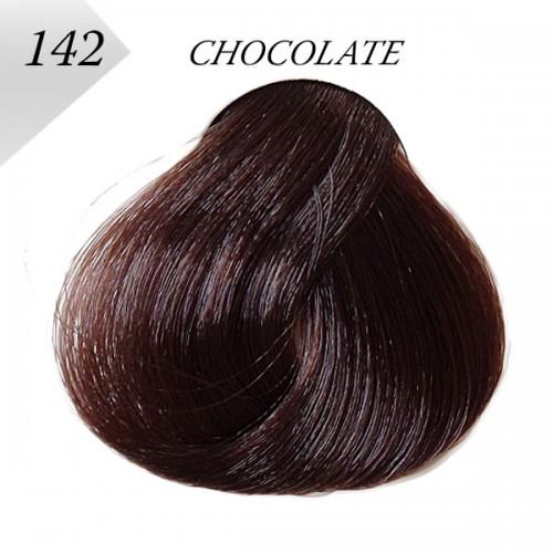 Боя за коса с марка Londessa цвят 142 CHOCOLATE