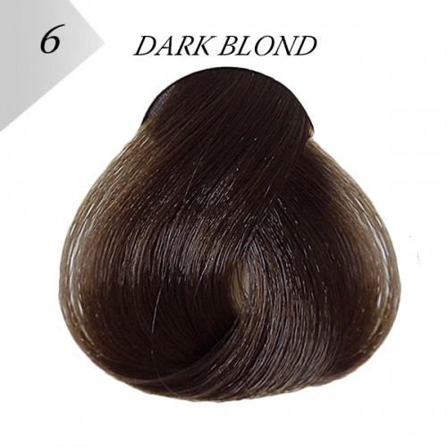 Боя за коса с марка Londessa цвят 6 DARK BLOND