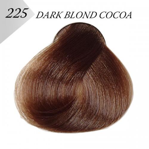 Боя за коса с марка Londessa, цвят 225 DARK BLOND COCOA