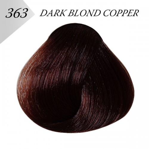 Боя за коса с марка Londessa, цвят 363 DARK BLOND COPPER