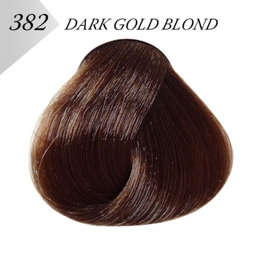 Боя за коса с марка Londessa, цвят 382 DARK GOLD BLOND