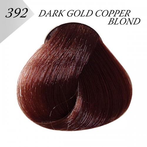 Боя за коса с марка Londessa, цвят 392 DARK GOLD COPPER BLOND
