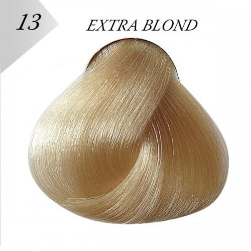 Боя за коса с марка Londessa, цвят 13 EXTRA BLOND