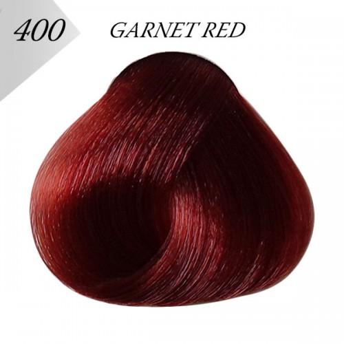 Боя за коса с марка Londessa, цвят 400 GARNET RED