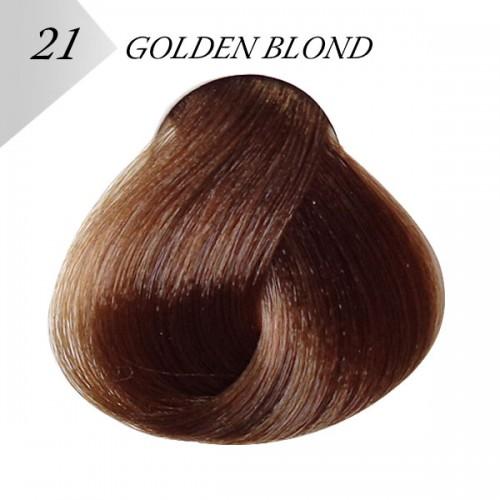 Боя за коса с марка Londessa, цвят 21 GOLDEN BLOND