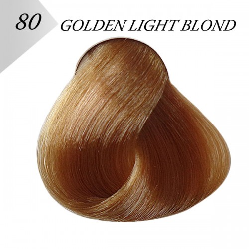 Боя за коса с марка Londessa, цвят 80 GOLDEN LIGHT BLOND