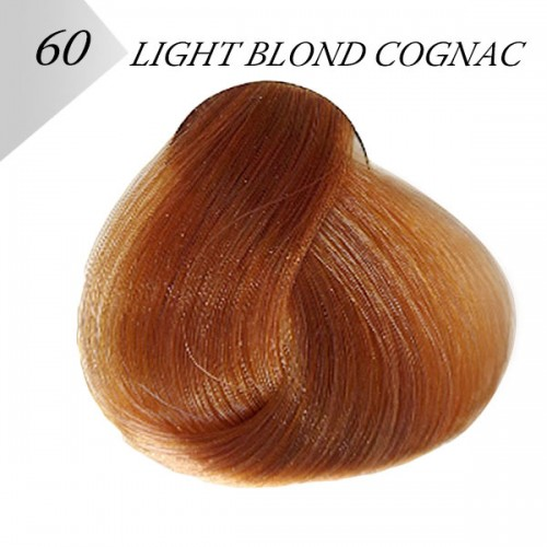Боя за коса с марка Londessa цвят 60 LIGHT BLOND COGNAC