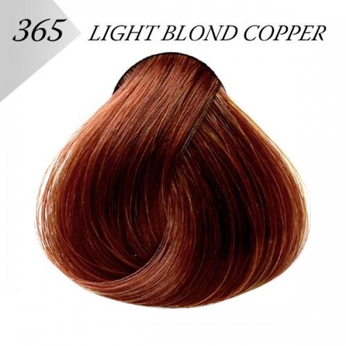 Боя за коса с марка Londessa цвят 365 LIGHT BLOND COPPER