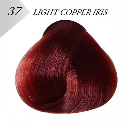 Боя за коса с марка Londessa цвят 37 LIGHT COPPER IRIS