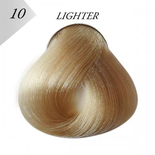 Боя за коса с марка Londessa цвят 10 LIGHTNER