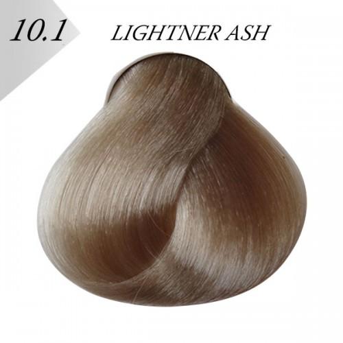 Боя за коса с марка Londessa цвят 10.1 LIGHTNER ASH