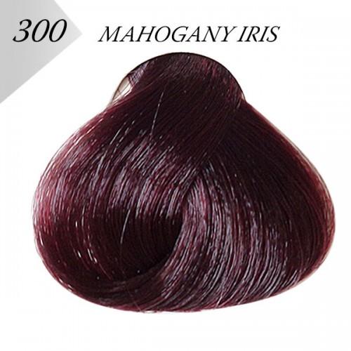 Боя за коса с марка Londessa цвят 300 MAHOGANY IRIS