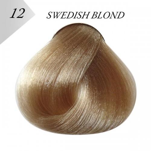 Боя за коса с марка Londessa цвят 12 SWEDISH BLOND