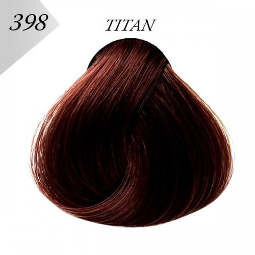 Боя за коса с марка Londessa цвят 398 TITAN