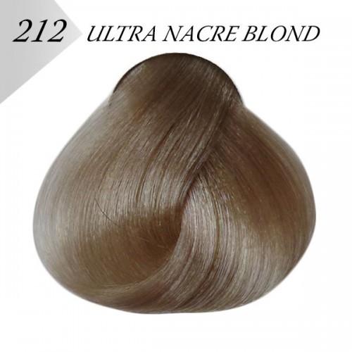 Боя за коса с марка Londessa цвят 212 ULTRA NACREE BLOND