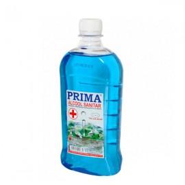 Медицински спирт 70% разтвор Prima