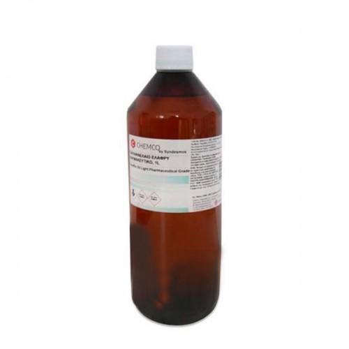 Парафиново олио 1 литър - 131