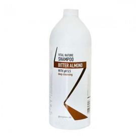 Професионален шампоан за коса Vital Naturе с Pro-vitamin B5