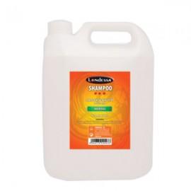 Шампоан за коса Универсал Londessa, 3.5 литра