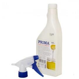 Спрей за отстраняване на кола маска от уреди - PRIMA, 500 мл.