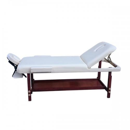 Стационарна масажна кушетка NV39 plus