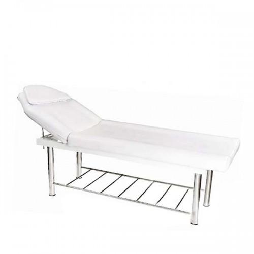 Стационарно легло за масаж и козметика 87014