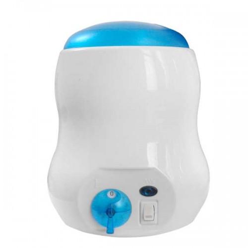 Нагревател за кола маска кутия 400 мл. – ELEGANCE