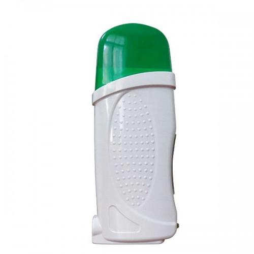Нагревател за кола маска PRINCE зелен - за ролон 100мл.