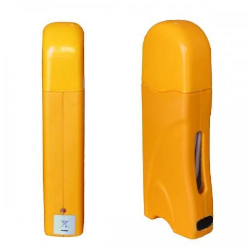 Нагревател за кола маска - ролон - SCA01