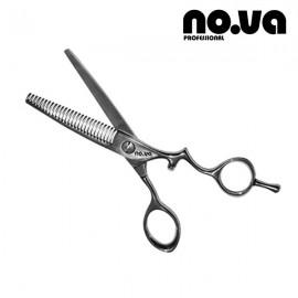 Професионална филажна фризьорска ножица XB6027