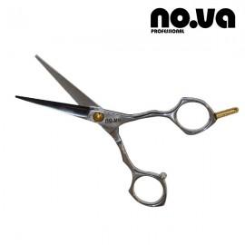 Професионална фризьорска ножица C55
