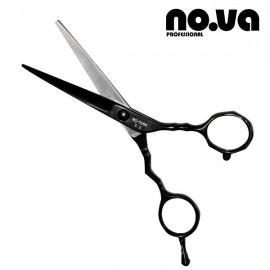 Професионална фризьорска ножица NO.VA professional Q57BK