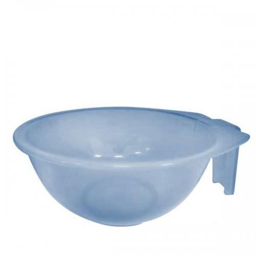 Пластмасова купа за боя, Т - 1212Т