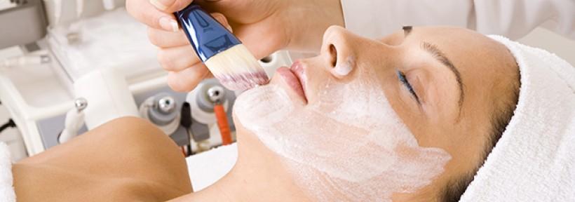 Какво ни трябва за собствен козметичен салон?