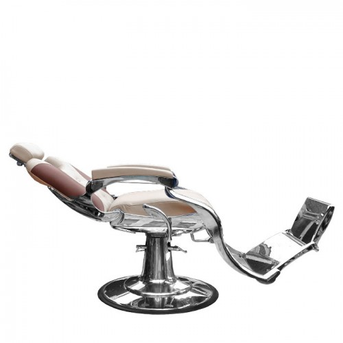 Модерен бръснарски стол IM243