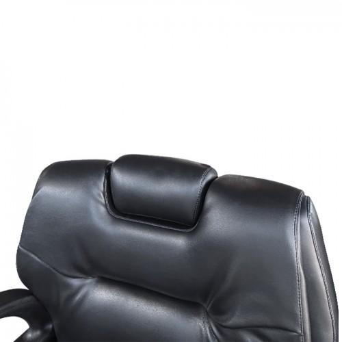 Бръснарски стол с модерна визия А12