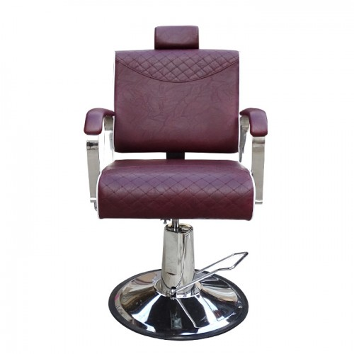 Бръснарски стол модел N220