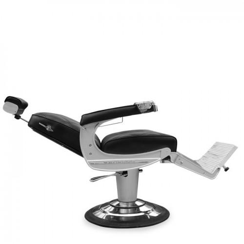 Комфортен бръснарски стол IM231