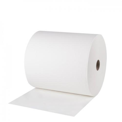 Двупластови хартиени кърпи на руло Jumbo pack