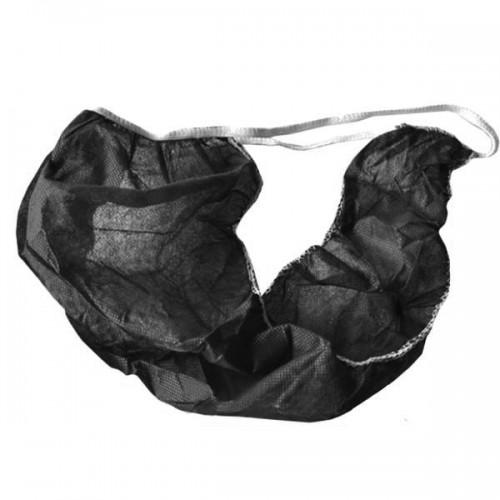 Мъжки прашки за еднократно ползване, универсални