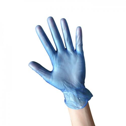 Hartmann еднократни ръкавици от нитрил 100 броя