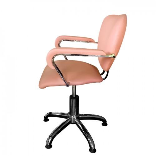 Фризьорски стол за професионалисти модел 305 02